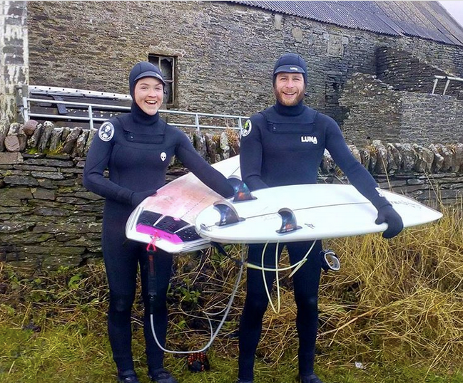 alex-and-jen-lunasurf-6.4mm-hooded-wetsuits-in-scotland-.png