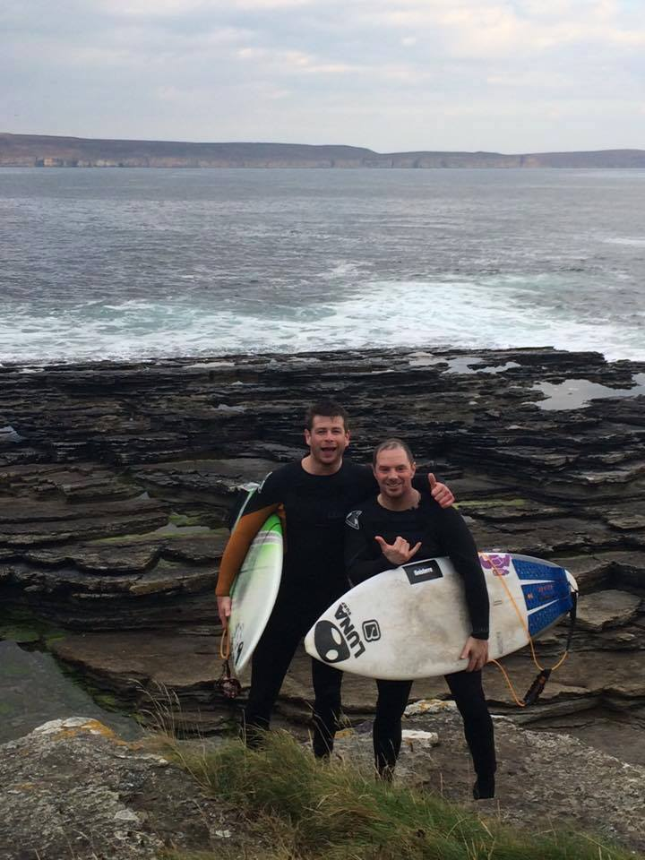 alex-sutherland-and-chris-noble-lunasurf-wetsuits-scotland-.jpg