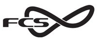 fcs-brand-logo-in.png