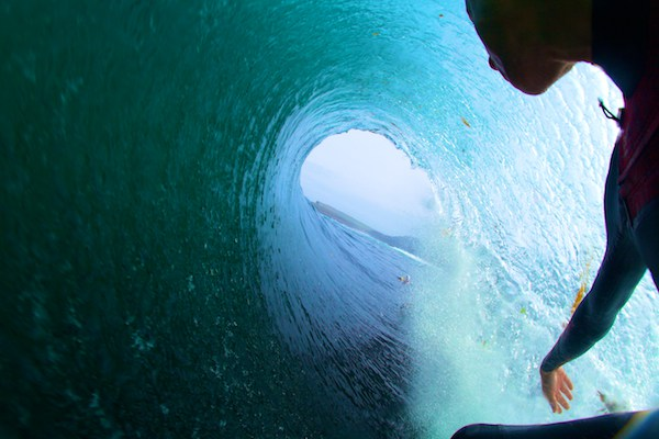 fergal-smith-ireland-pov-lunasurf.jpg