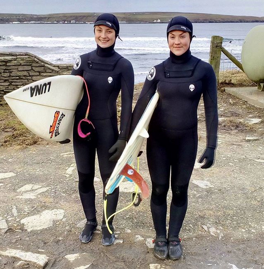 jen-wood-and-phoebe-strachan-ladies-lunasurf-winter-wetsuits-scotland.png