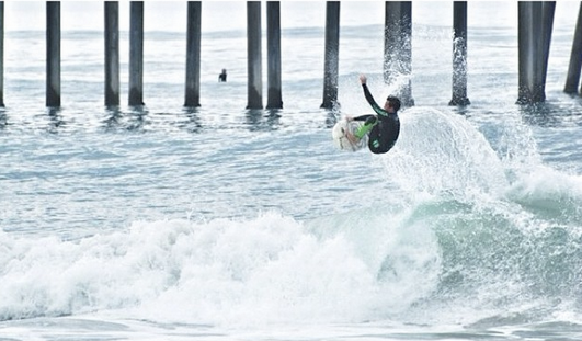 kyle-mcgeary-huntington-beach-surf-air.png