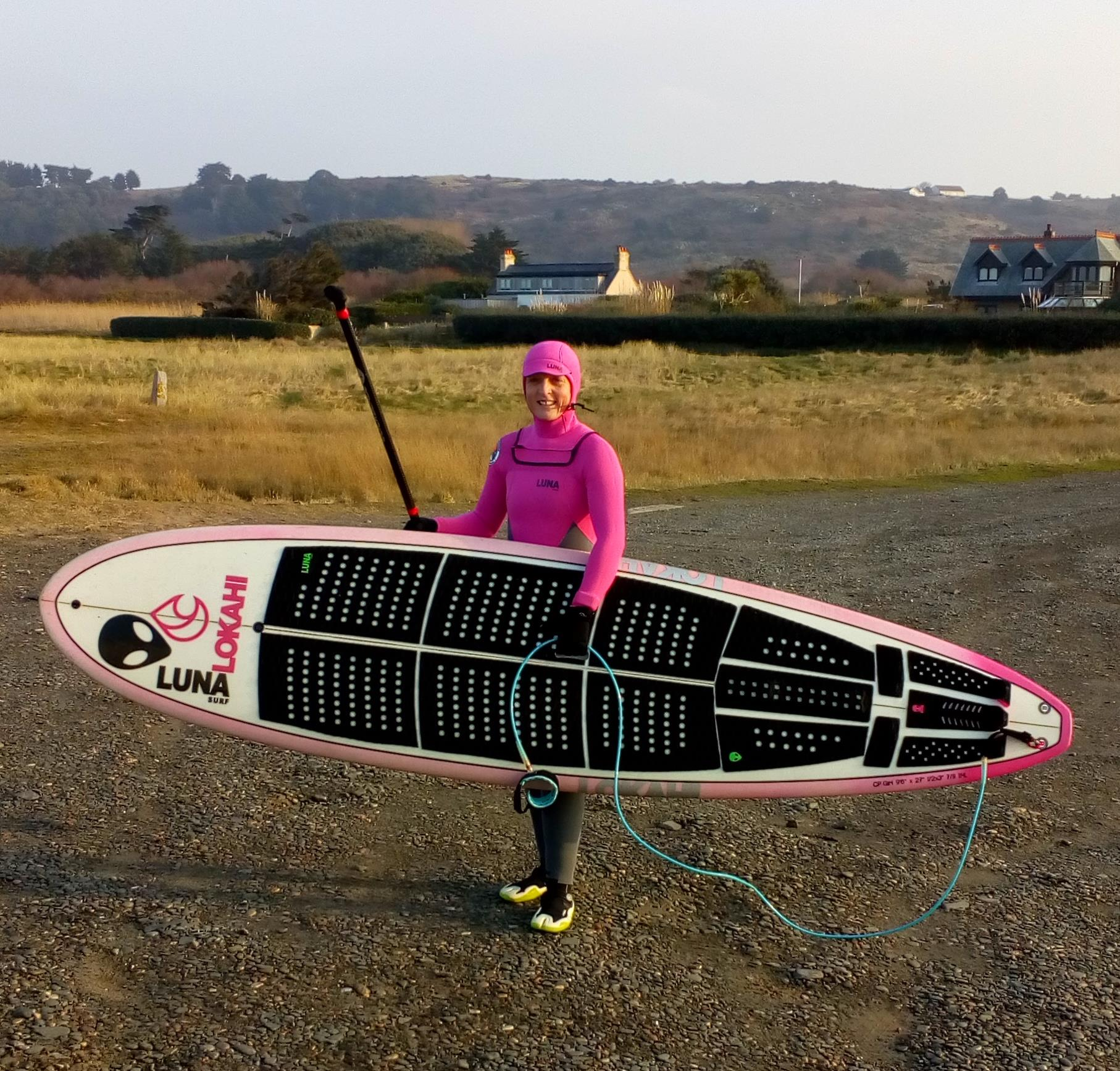 ladies-pink-lunasurf-winter-wetsuit-full-grip-jersey-sup.jpg