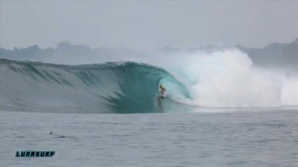 matt-capel-indonesia-lunasurf-.jpg