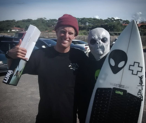 patrick-gudauskas-and-sfath-france.png