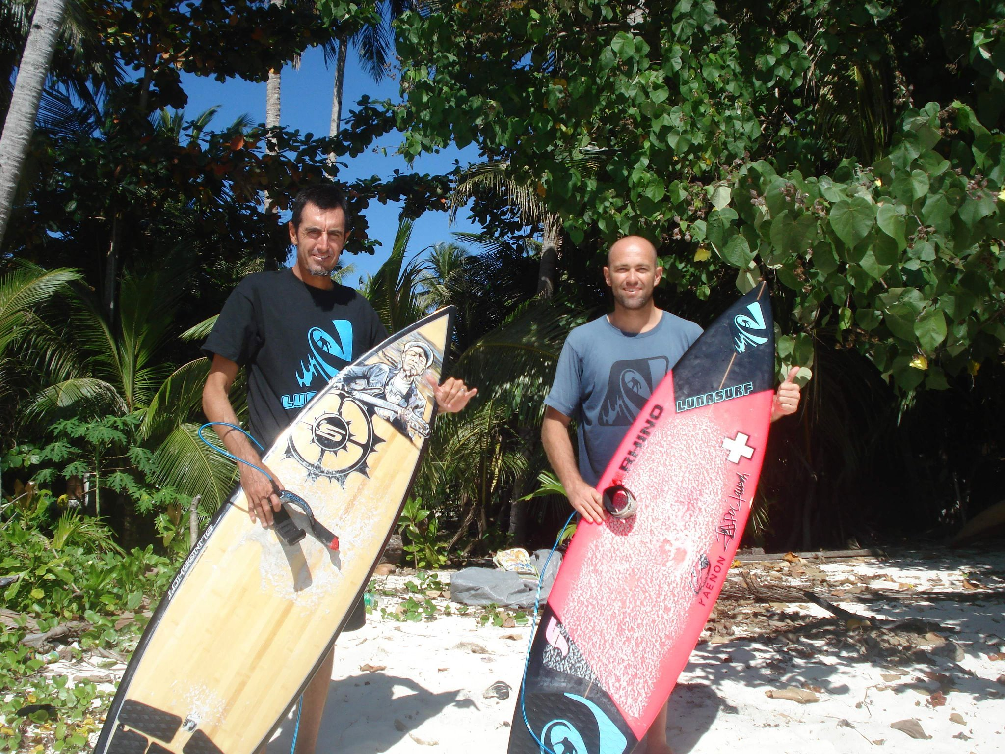 phil-goodrich-and-ian-battrick-mentawai-indo-lunasurf-.jpg