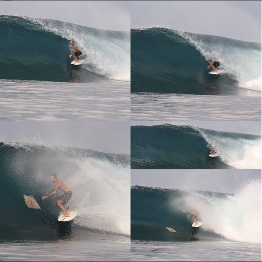 phil-goodrich-tube-sequence-indonesia.png
