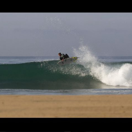 rodeo-california-ryan-carlson-surfing-.png