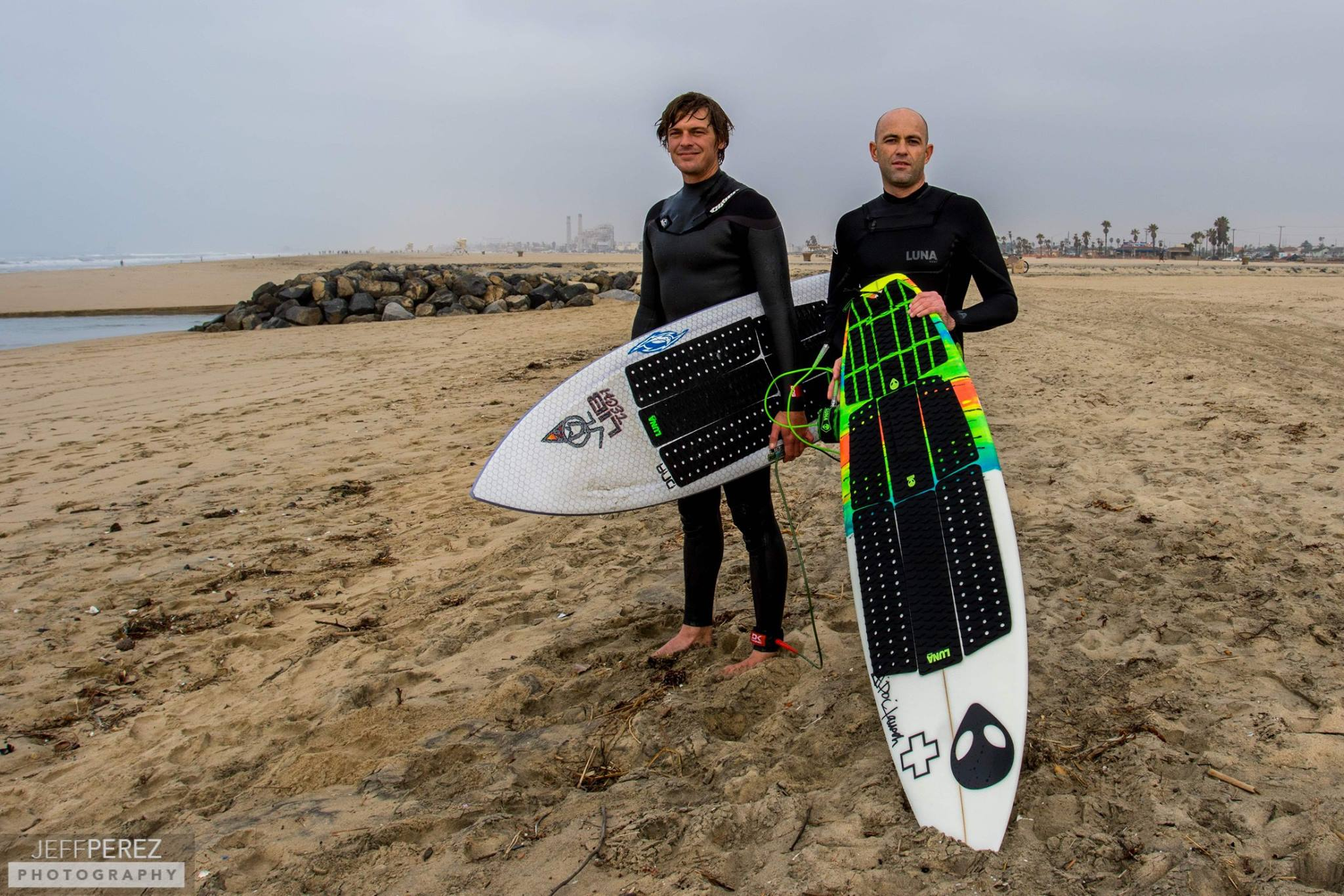 ryan-carlson-and-ian-battrick-huntington-beach.jpg