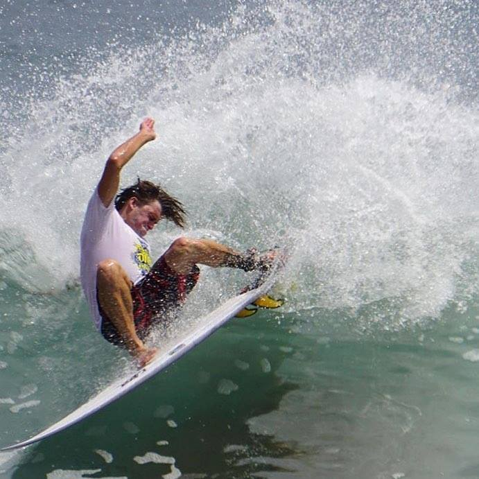 ryan-carlson-lunasurf-traction-pad.jpg