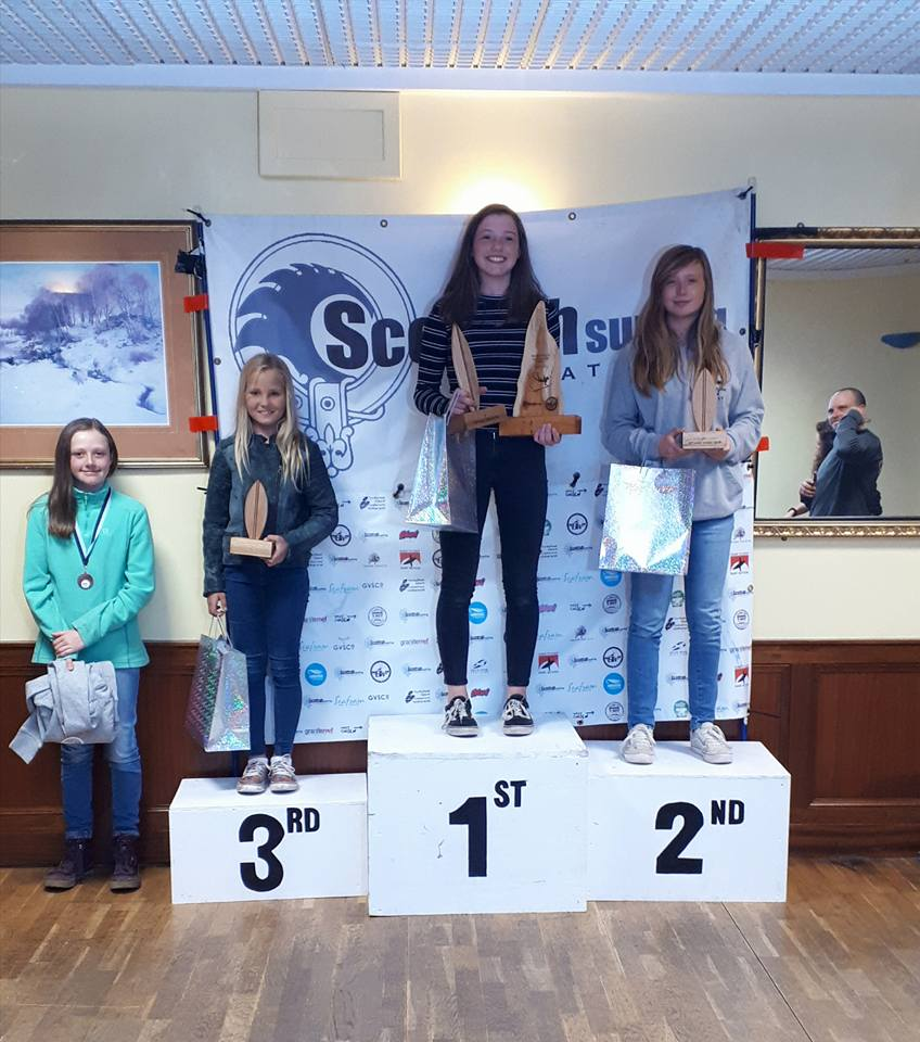 scottish-surfing-championship-3rd-place-robyn-larg-.jpg