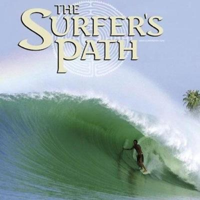 the-surfers-path-cover-phil-goodrich-nias.jpg