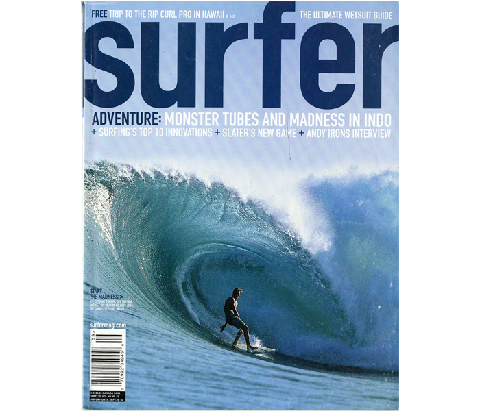 timmy-turner-surf-mag-cover-indo.png